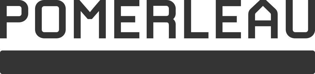 Pomerleau-logo