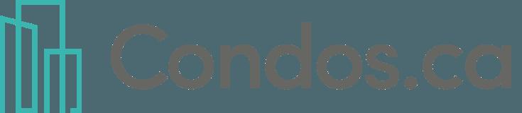 condos-ca-horizontal-grey